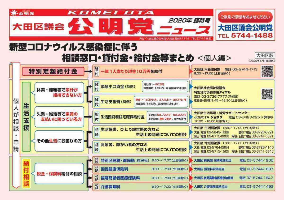 区議会ニュース-2020_臨時号-表