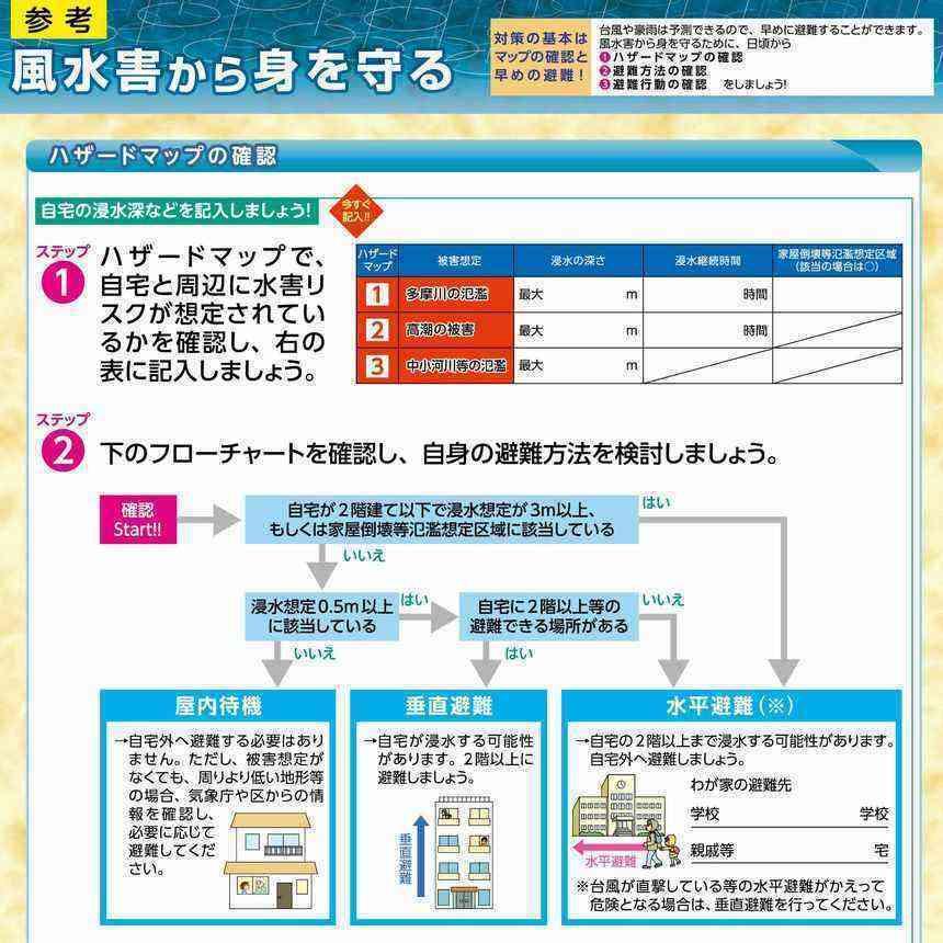HM-check1-2