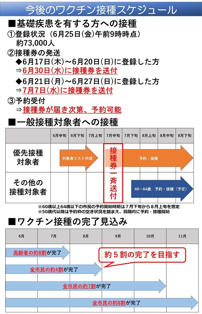 35E3D19B-AE64-4C9A-B8AE-4750587A3D73
