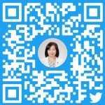 TwitterQRコード2