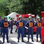 2012消防大会5