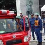 2012消防大会6