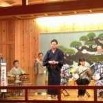 2012天祖神社貞山会-1