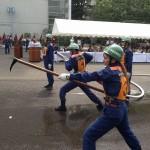 2013消防大会4-1