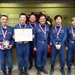 2013消防大会8-1