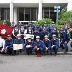 2013消防大会14-1