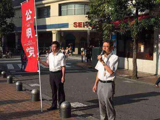 2015.8.9三茶1