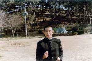 profile_img_tk1