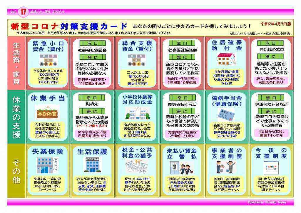 高橋ふみこ通信202004Vol17A3_ページ_2