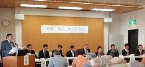 議会報告会20151030-1
