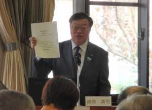 議会報告会20151030-2