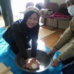 150125西砂うどん作り大会3