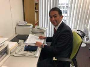 20180223福島幹事長1
