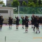 石浜小学校