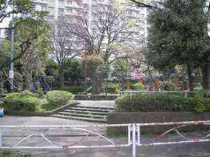 立花公園2