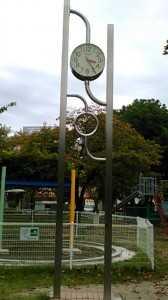 時計台 (1)