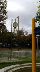 時計台 (2)