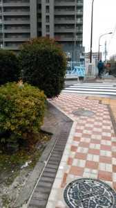 福神橋際公衆トイレ (1)