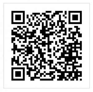 20210128_102821000_iOS
