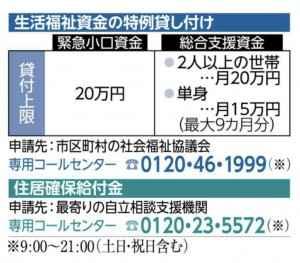 20210215_151316000_iOS