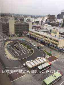 image1_18.jpg