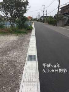 image1_20.jpg