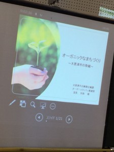 image1_18.jpeg