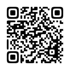 QR_030217