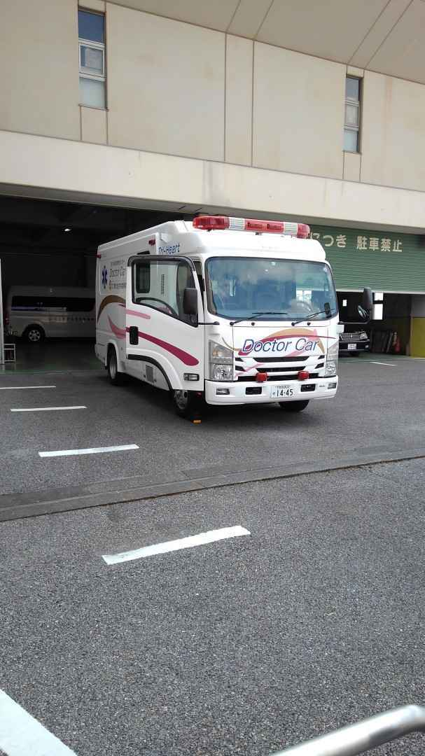 コロナ 済生会 宇都宮 病院