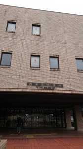 DSC_1424