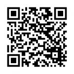 355EE151-C0D6-4046-896D-12AE0B804BE6