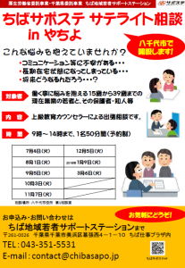 7B9C23D1-D851-4D84-940D-0C035C26CFD4