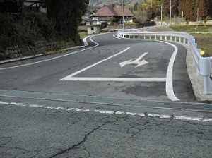 道路改良3