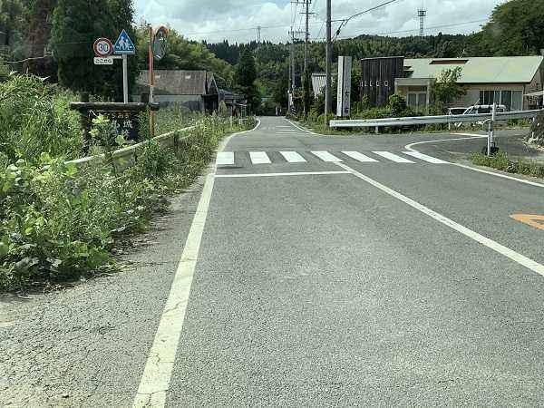 横断歩道 7-29(改定)
