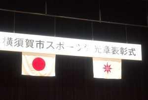 image_9.jpeg
