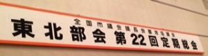 image1_14.JPG