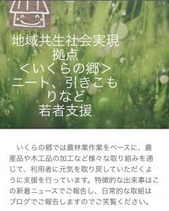 image1_10.jpeg