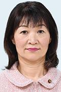 田中 貴子 | プロフィール | 公明党