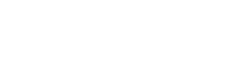 2021 都議会議員選挙 特設サイト