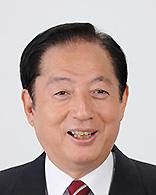東京12区 太田あきひろ 現