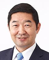 大阪3区 佐藤 しげき 現
