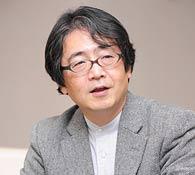 廣瀬大学教授