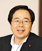 党幹事長代行・広島県代表/衆院議員 斉藤鉄夫 氏