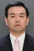 山口県山口市議選(定数34)
