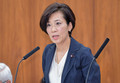 Yamamoto speaks out at Upper House Committee on Health, Welfare and Labor on Jul. 3