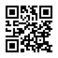 VA2021の特設サイト