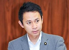 参院内閣委員会 谷合氏