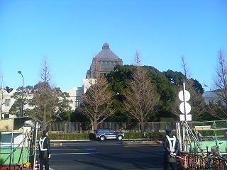 20080125.jpg