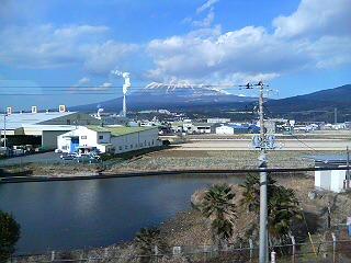 20080208.jpg