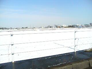20080210.jpg